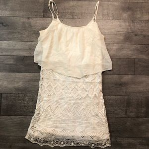 American Eagle size 6 dress